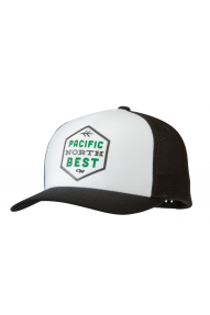 Kapa Outdoor Research Pacific Northbest Trucker