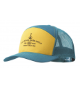 Kapa Outdoor Research Shady 7 Panel Trucker