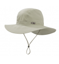 Klobuk Outdoor Research Ferrosi Wide-Brim