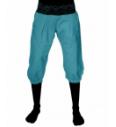Ženske 3/4 plezalne hlače Nograd Dune