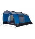 Družinski šotor Vango Avington 400