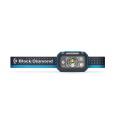Čelna svetilka Black Diamond Storm 375