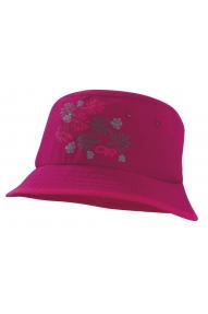 Otroški klobuk Outdoor Research Solstice Sun Bucket