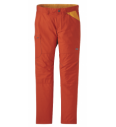 Moške plezalne hlače Outdoor Research Quarry