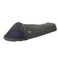 Bivak šotor Outdoor Research Helium