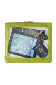 Nepremočljiva torbica za tablico OR Sensor Dry L