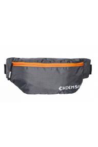 Sportska okopasna torbica Chiemsee Waist bag