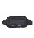 Potovalna pasna torbica Chiemsee Waist bag