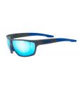Sunčane naočale Uvex Sportstyle 706