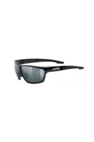 Sončna očala Uvex Sportstyle 706