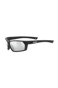 Sončna očala Uvex Sportstyle 225