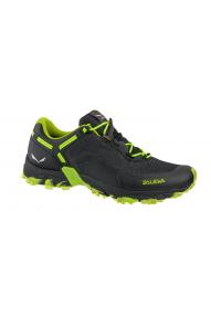 Planinarske cipele Salewa Speed Beat GTX