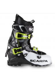 Čevlji za turno smučanje Scarpa Maestrale RS