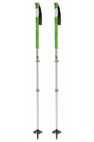 Smučarske palice Komperdell Titanal Explorer PRO