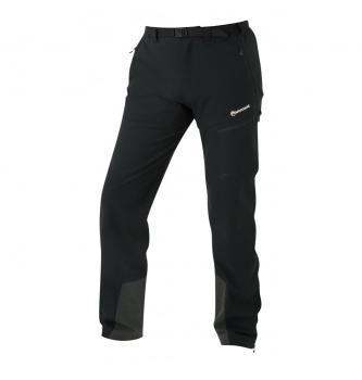 Moške pohodniške hlače Montane Skyline