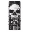 Večnamensko pokrivalo Buff Original Skull Driver Multi