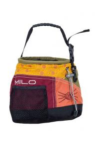 Velika vrečka za magnezij Milo Brione Boulder