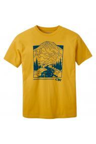 Moška majica Outdoor Research Rainier