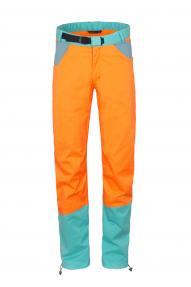Moške plezalne hlače Milo Julian