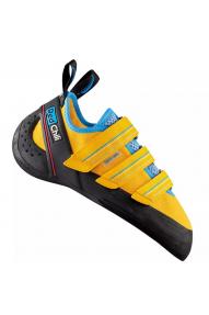 Ženski plezalni čevlji Red Chili Spirit VCR