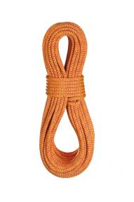 Enojna plezalna vrv Edelrid Hawk 10mm, 70m