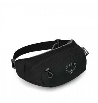 Pasna torbica Osprey Daylite