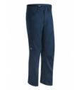Moške hlače Arcteryx Cronin