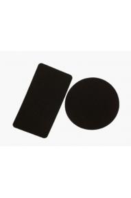 Set za popravilo oblačil GearAid Gore-Tex Repair Kit