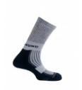 Planinarske čarape Mund Pirineos