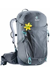 Ruksak Deuter Trail Pro 30 SL