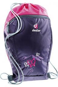 Vreča za čevlje Deuter Sneaker Bag