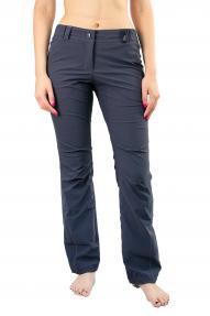 Ženske hibridne hlače Hybrant Cool Cat