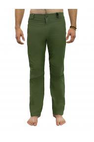 Moške hlače Hybrant Cool Dog