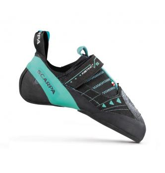 Ženski plezalni čevlji Scarpa Instinct VS