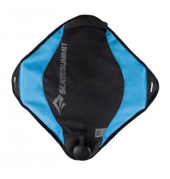 Prenosni meh za vodo STS Pack Tap 6L