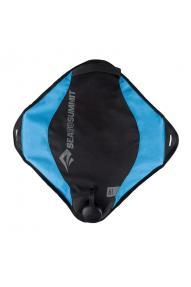 Prijenosni mijeh za vodo STS Pack Tap 6L