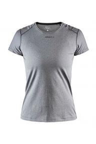 Ženska majica s kratkimi rokavi Craft ADV Essence