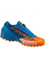 Nizki čevlji za pohodništvo in tek Dynafit Feline SL 2020