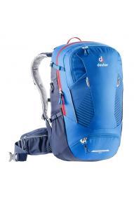 Biciklistički ruksak Deuter Trans Alpine 30 2020