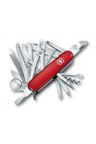 Nož Victorinox Swisschamp