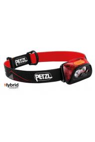 Čelna svetilka Petzl Actik Core 450