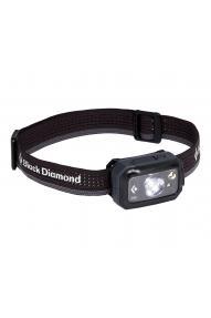 Čelna svetilka Black Diamond Revolt 350 (2020)
