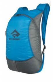 Nahrbtnik Sea to Summit Day Pack