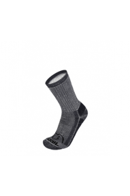 Planinarske čarape BRBL Bjorn II