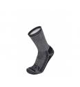 Pohodniške nogavice BRBL Bjorn II