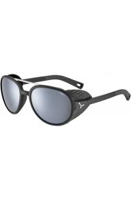 Sončna očala Cebe Summit Matt Black Cat.4