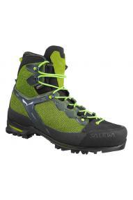 Viskole planinarske cipele Salewa Raven 3 GTX