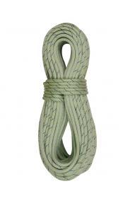 Enojna plezalna vrv Edelrid Tommy Caldwell DT 9,6mm 60m