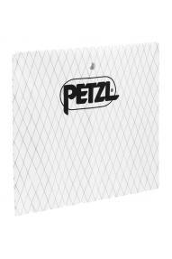 Vrećica za dereze Petzl Ultralight