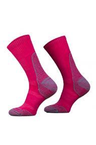 Čarape Comodo Merino Wool Hiker Light